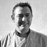 Maurice Dufaut Directeur Général & Consultant Culinaire