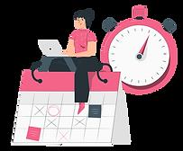 Time management-pana.png