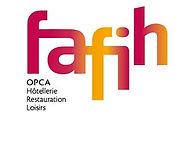 partenaire-fafih.jpg