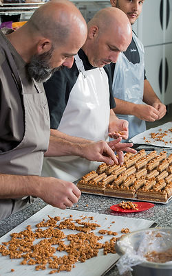 Maison-voxia-formation-culinaire-formati