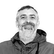 Damien MASSARI.JPG
