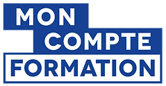 logo_mon-compte-formation.png