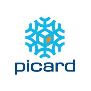 client-picard