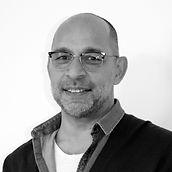 Benoit DESSAINTS.JPG