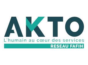 akto-reseau-fafih.jpg