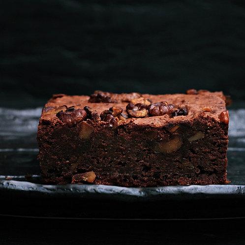 Desserts healthy : des desserts sains et gourmands