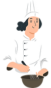 centre-de-formation-cuisine-marseille.pn