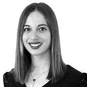 Fiona GAMBIRASIO.JPG