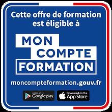 offre_eligible_mcf_carre_fond_bleu_RVB.p