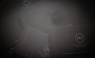 Maison-voxia-2_edited.jpg