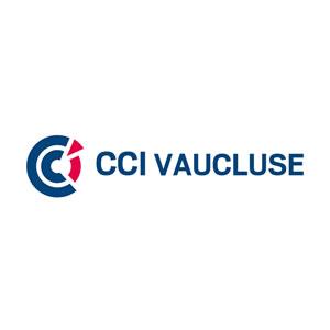 client-cci-vaucluse