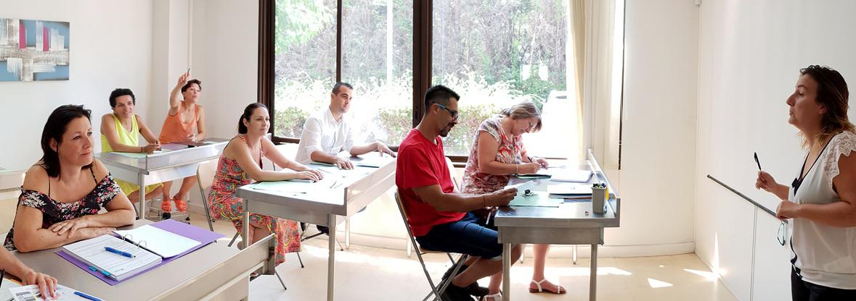 centre-de-formation-ressources-humaines-
