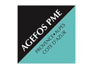 partenaire-agefos-pme.jpg