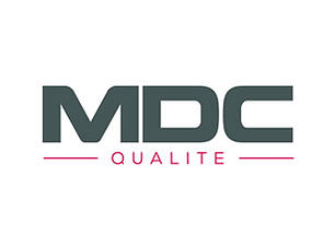 mdc-qualite.jpg