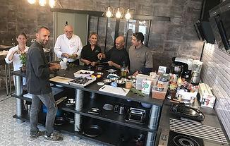 academie-culinaire-afc-groupe-aubagne-ma