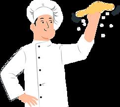 Pizza maker-pana.png