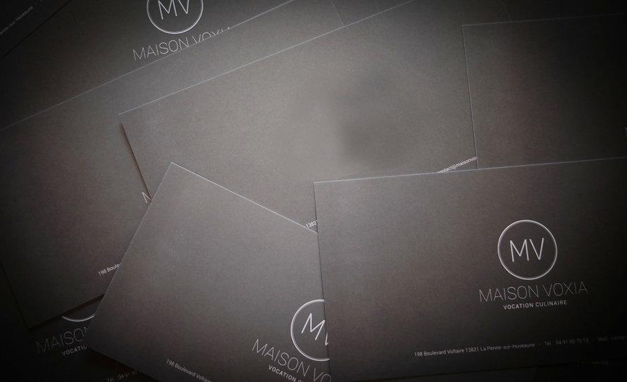 Maison-voxia-2_edited_edited.jpg
