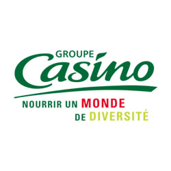 groupe-casino
