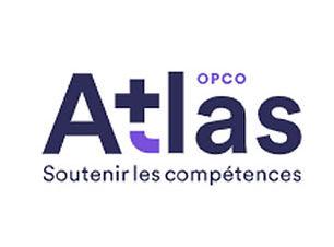 atlas-opco.jpg