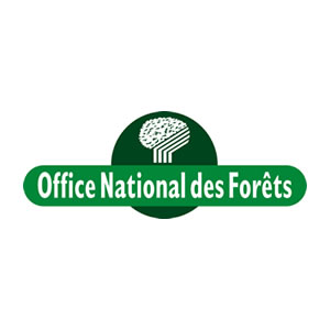 client-office-national-des-forets