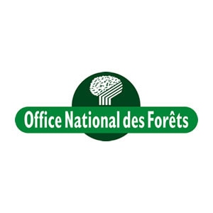 client-office-national-des-forets.jpg