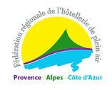 Logo HPA.jpg