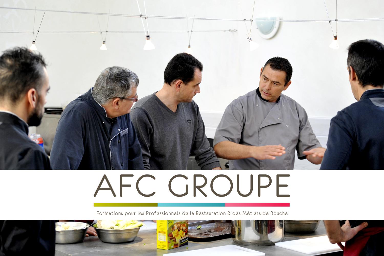 Cqp Commis De Cuisine   Formations Pour Cuisiniers Serveurs France Afc Groupe