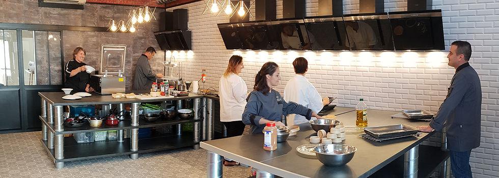 centre-de-formation-cuisine-cuisinier-a-