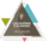 ACADEMIE-CULINAIRE-AFC-GROUPE.png