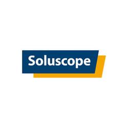 client-soluscope