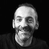 Stéphane LAMANI-ok.jpg