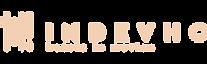 logo Indevho.png
