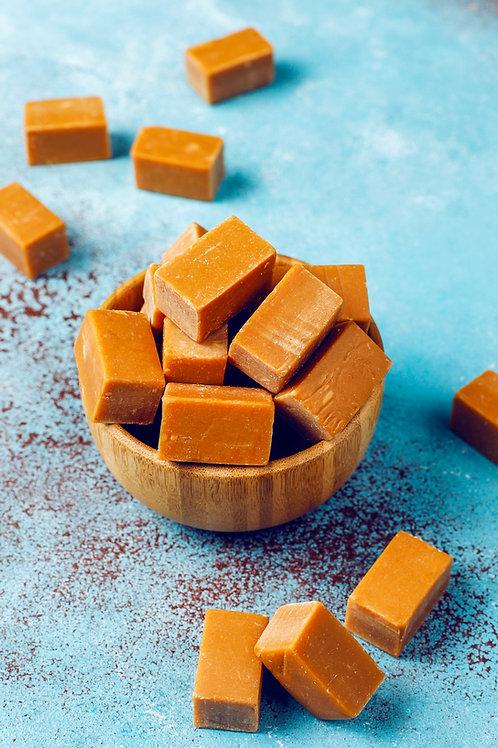 Confiseries et bonbons en chocolat