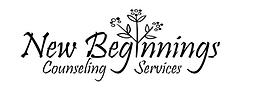 New Beginnings CS.png