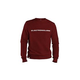 ELPremiumRedSweaterFront.png