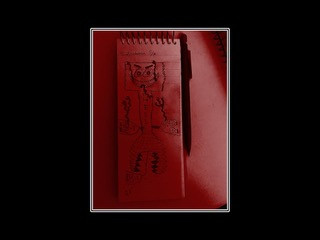Jrod The Black Pumpkin Releases New Single