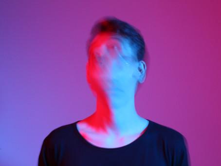 The Gregorio Combines Experimental Pop To Birth Enticing Music