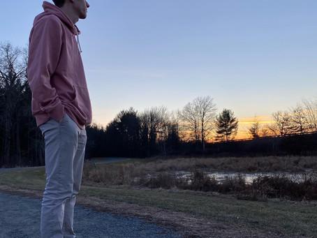 Interview: Boston Hip-Hop Artist Pareto