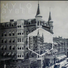 Interview: MYLO BYBEE And Their Self Titled EP