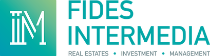 Logo-FIDES-RGB.png