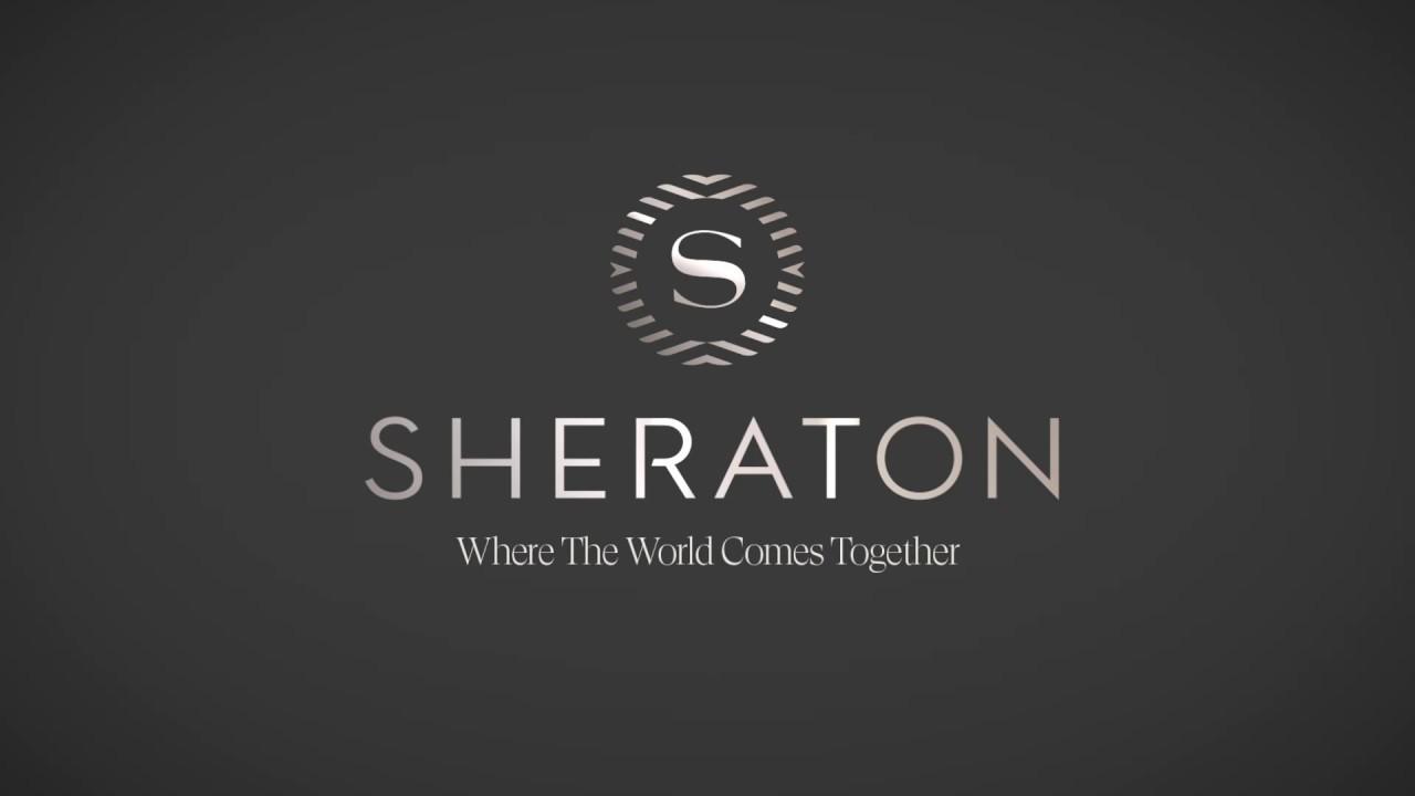 Sheraton Tel Aviv