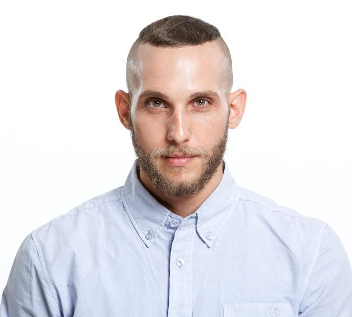 אמנון ספקטור, שותף ומנהל לקוחות
