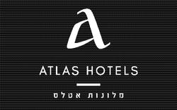 לוגו אטלס חדש ממורכז_Page_2