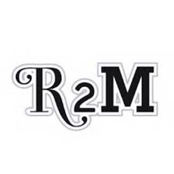R2M hospitality group