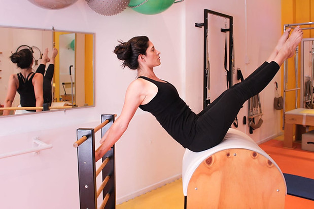 barril-supilates