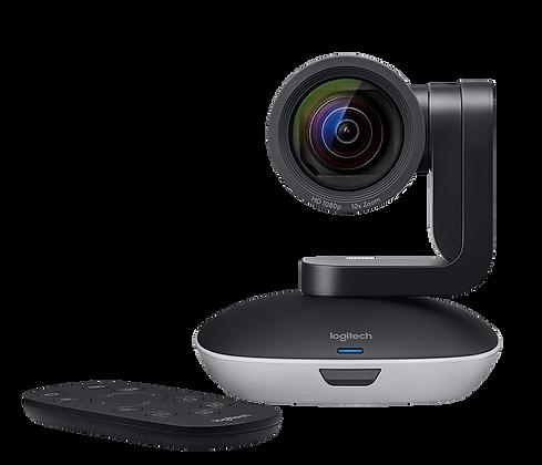 Logitech PTZ Pro 2 Kamera