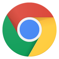 Google Chrome Education Upgrade