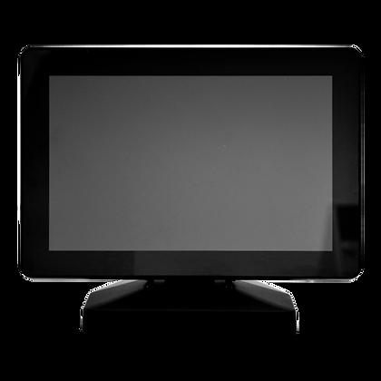"Mimo 10,1"" Touchscreen für Google Meet Hardware"