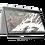 Thumbnail: HP Chromebook x360 14 G1