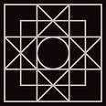 Theurgy Records Logo inv.jpg